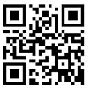 1602900880807141.jpg