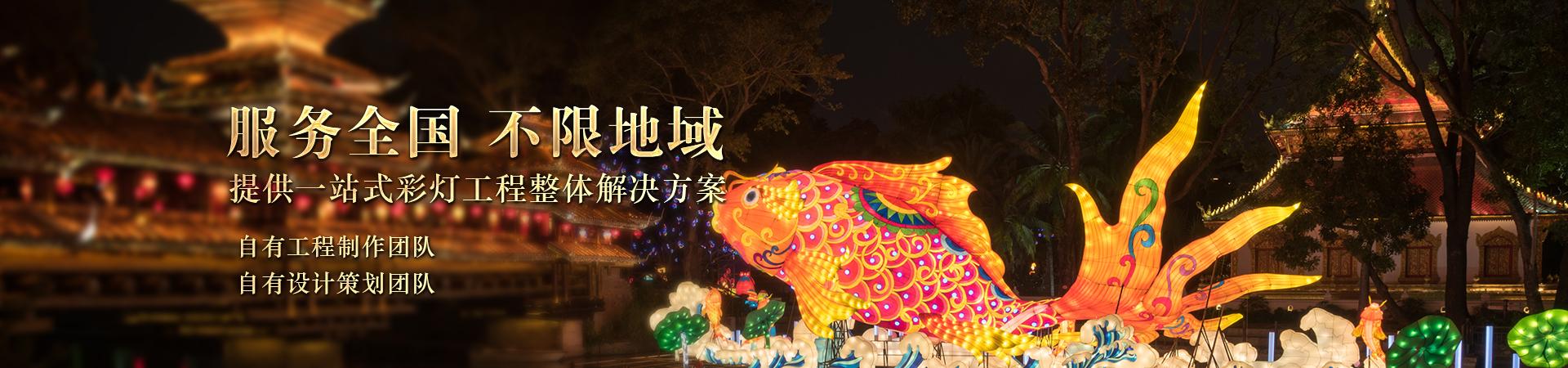 http://www.kfjulong.com/data/upload/202010/20201029163535_719.jpg